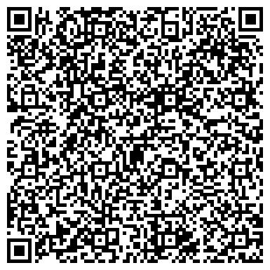 QR-код с контактной информацией организации ЗАО ИФК «Солид»