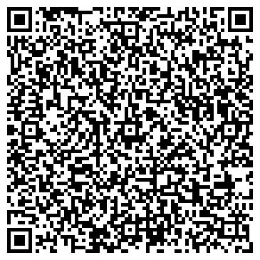 QR-код с контактной информацией организации МЕДВЕДЬ ОХРАННОЕ АГЕНТСТВО