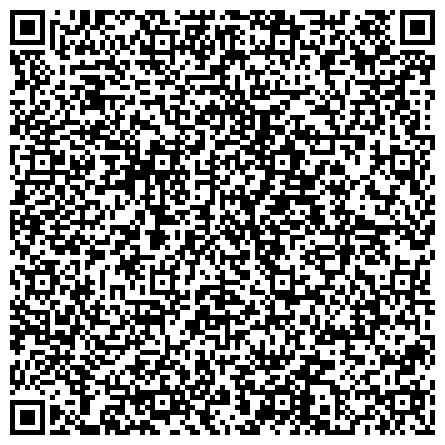 QR-код с контактной информацией организации ТЕРРИТОРИАЛЬНОЕ АГЕНТСТВО ФЕДЕРАЛЬНОЙ СЛУЖБЫ ПО ДЕЛАМ О НЕСОСТОЯТЕЛЬНОСТИ И ФИНАНСОВОМУ ОЗДОРОВЛЕНИЮ ПО ОБЛАСТИ