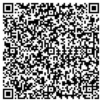 QR-код с контактной информацией организации ЧП ЯКОВЛЕВ С. В.