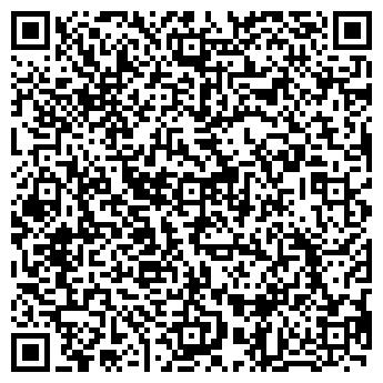QR-код с контактной информацией организации ШЕРИФ-ЯРОСЛАВЛЬ АББ