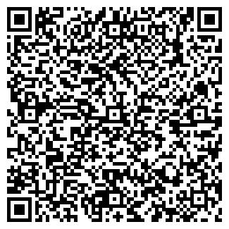 QR-код с контактной информацией организации НОТРА-ЦЕНТР