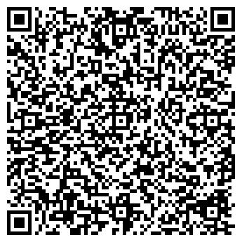 QR-код с контактной информацией организации НОТРА-ЦЕНТР КОМПАНИЯ