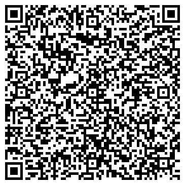 QR-код с контактной информацией организации ЮНИКС РИЭЛТЕРСКАЯ КОМПАНИЯ