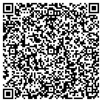 QR-код с контактной информацией организации ЯРОСЛАВСКАЯ ГУБЕРНИЯ