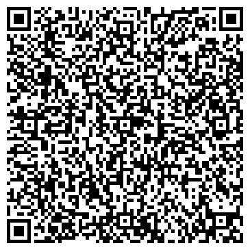 QR-код с контактной информацией организации ЯРОСЛАВСКАЯ ЖИЛИЩНАЯ КОМПАНИЯ