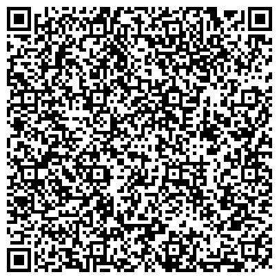 QR-код с контактной информацией организации ЯРОСЛАВСКИЙ ЦЕНТР НЕДВИЖИМОСТИ (ЯРО РОО ОТДЕЛЕНИЕ ОБЩЕСТВА ОЦЕНЩИКОВ)