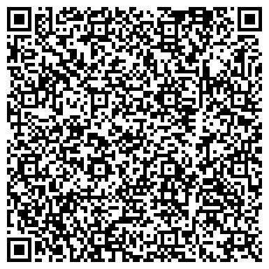 QR-код с контактной информацией организации ВЫСТАВОЧНЫЙ ЦЕНТР ГОРОДСКОЙ (ИМ. Н. А. НУЖИНА)