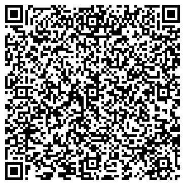 QR-код с контактной информацией организации ООО ГУВЕРНЕР ЛЮКС