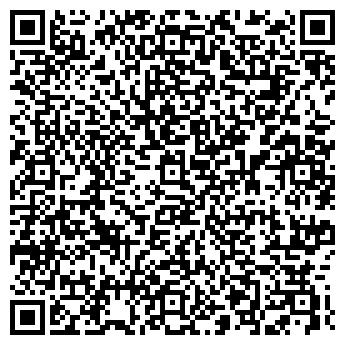 QR-код с контактной информацией организации ООО ИМИКОР-ЯРОСЛАВЛЬ