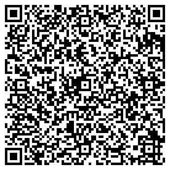 QR-код с контактной информацией организации ОПОРА ОРГАНИЗАЦИЯ ЯНОИ