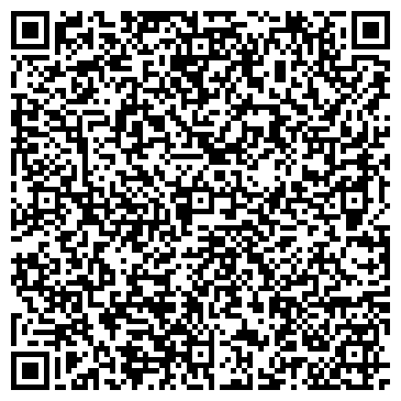 QR-код с контактной информацией организации ОАО ВСЕРОССИЙСКАЯ БРОКЕРСКАЯ СТРАХОВАЯ КОМПАНИЯ