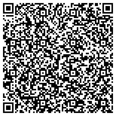 QR-код с контактной информацией организации СТРАХОВАЯ ГРУППА МСК