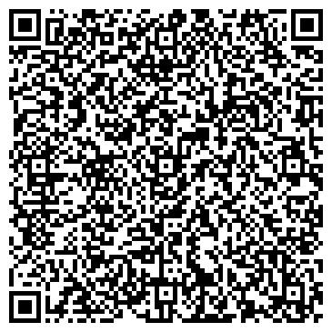 QR-код с контактной информацией организации ООО РГС-ЦЕНТР - УПРАВЛЕНИЕ ПО ЯРОСЛАВСКОЙ ОБЛАСТИ