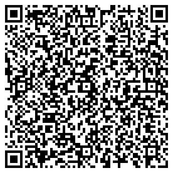 QR-код с контактной информацией организации ЗАО СТРАХОВАЯ ГРУППА УРАЛСИБ