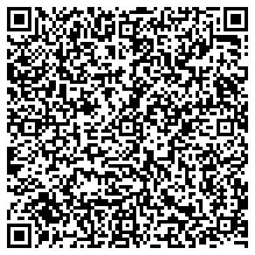 QR-код с контактной информацией организации ШЕКСНА, Ярославский филиал