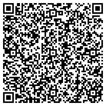 QR-код с контактной информацией организации ЖАСКО ПРЕДСТАВИТЕЛЬСТВО