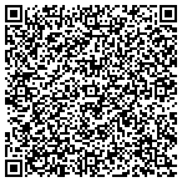 QR-код с контактной информацией организации ИНГОССТРАХ-РОССИЯ САО ФИЛИАЛ