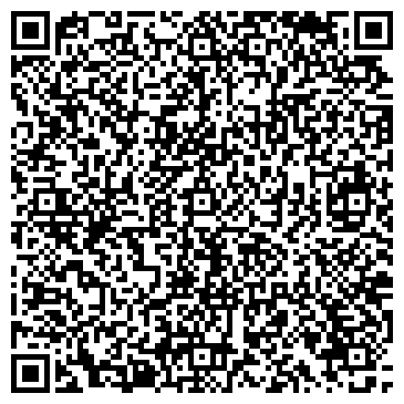 QR-код с контактной информацией организации МОСКОВСКАЯ АКЦИОНЕРНАЯ СТРАХОВАЯ КОМПАНИЯ