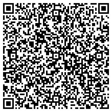 QR-код с контактной информацией организации НАРОДНЫЙ РЕЗЕРВ СТРАХОВАЯ ГРУППА