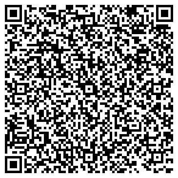 QR-код с контактной информацией организации РК-ГАРАНТ ФИЛИАЛ ЯРОСЛАВСКИЙ