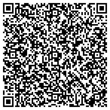 QR-код с контактной информацией организации СТРАХОВОЕ ОБЩЕСТВО СОДРУЖЕСТВА СНГ