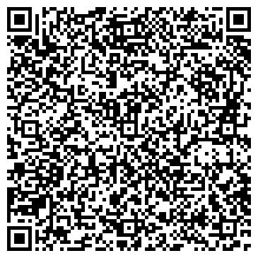 QR-код с контактной информацией организации ОАО СТРАХОВАЯ КОМПАНИЯ ЭНЕРГОГАРАНТ
