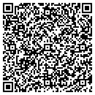 QR-код с контактной информацией организации ОАО РОСМЕДСТРАХ