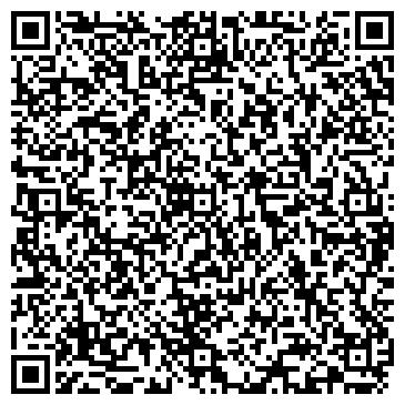 QR-код с контактной информацией организации ЗАО ПРОЕКТНО-ТЕХНОЛОГИЧЕСКИЙ ИНСТИТУТ