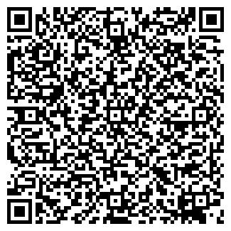QR-код с контактной информацией организации ООО ПРОФИТ-М