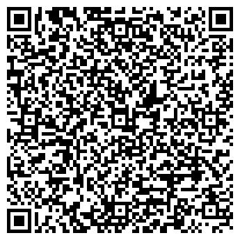 QR-код с контактной информацией организации ООО ЯРОСЛАВЛЬМЕЛИОРАЦИЯ