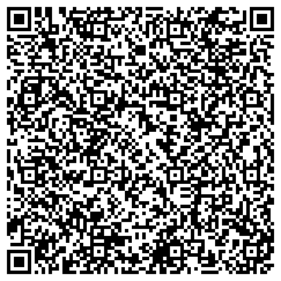 QR-код с контактной информацией организации ОАО ЯРОСЛАВСКИЙ ПРОЕКТНО-ИЗЫСКАТЕЛЬСКИЙ ИНСТИТУТ МЕЛИОРАЦИИ ВОДНОГО ХОЗЯЙСТВА