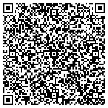 QR-код с контактной информацией организации СПЕЦСТРОЙПРОЕКТ НАУЧНО-ПРОЕКТНЫЙ ЦЕНТР МПУ