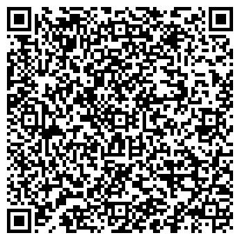 QR-код с контактной информацией организации ЯРОСЛАВЛЬ-ЗАПОЛЯРЬЮ