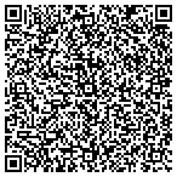 QR-код с контактной информацией организации КОНСИСТЕНТ СОФТВЭА ЯРОСЛАВЛЬ