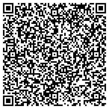 QR-код с контактной информацией организации JИРАФ ДЕТСКИЙ ЦЕНТР ИГРОВОГО ВОСПИТАНИЯ