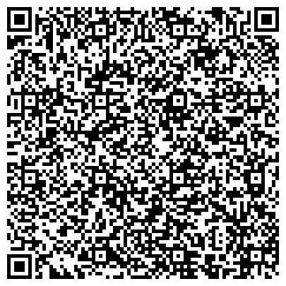 QR-код с контактной информацией организации ШКОЛА С УГЛУБЛЕННЫМ ИЗУЧЕНИЕМ ГУМАНИТАРНЫХ И ЭКОНОМИЧЕСКИХ ДИСЦИПЛИН