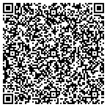 QR-код с контактной информацией организации ДЕТСКАЯ ШКОЛА ИСКУССТВ № 4 МУДО