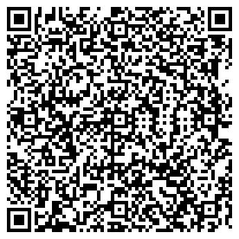 QR-код с контактной информацией организации № 9 ДОМ ДЕТСТВА
