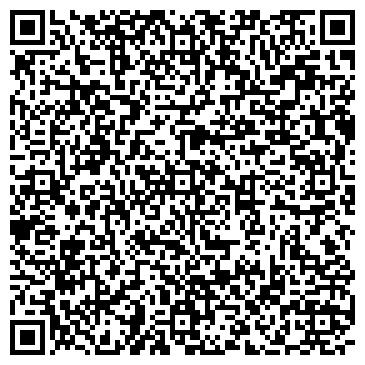 QR-код с контактной информацией организации № 4 ДОМ ДЕТСТВА СЖД ШКОЛА-ИНТЕРНАТ УВК