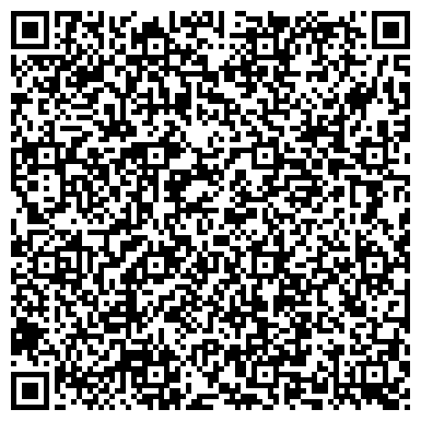 QR-код с контактной информацией организации ЛИЦЕЙ МЕЖДУНАРОДНОГО УНИВЕРСИТЕТА БИЗНЕСА И НОВЫХ ТЕХНОЛОГИЙ