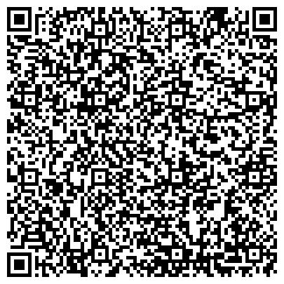 QR-код с контактной информацией организации ГОУ ЯРОСЛАВСКИЙ ОБЛАСТНОЙ УЧЕБНО-КУРСОВОЙ КОМБИНАТ АВТОМОБИЛЬНОГО ТРАНСПОРТА