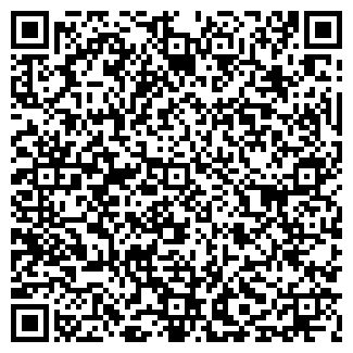 QR-код с контактной информацией организации НОУ ЮНИКОРН