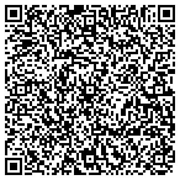 QR-код с контактной информацией организации АК СБ РФ (СБЕРБАНК РОССИИ) МОСКОВСКАЯ БАНКОВСКАЯ ШКОЛА УЧЕБНО-КОНСУЛЬТАЦИОННЫЙ ПУНКТ