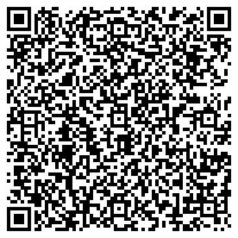 QR-код с контактной информацией организации ООО СПЕКТР-АВТОМАТИКА
