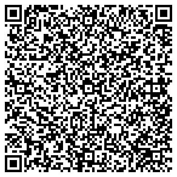 QR-код с контактной информацией организации ЯРДОРТАРМАГ УЧЕБНЫЙ ПУНКТ