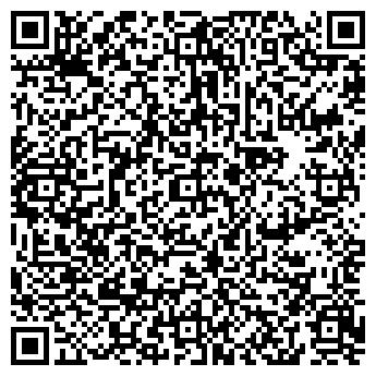 QR-код с контактной информацией организации ЯРНЕФТЕХИМСТРОЙ УПТК