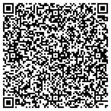 QR-код с контактной информацией организации СМОЛЕНСКИЙ МАШИНОСТРОИТЕЛЬНЫЙ ЗАВОД