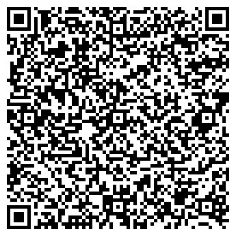 QR-код с контактной информацией организации MEZOTEC