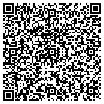 QR-код с контактной информацией организации РЕПИНСКАЯ УЧАСТКОВАЯ БОЛЬНИЦА